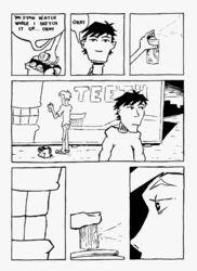 Tim - page 16
