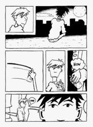 Tim - page 17
