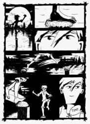 Tim - page 1