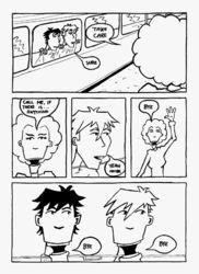 Tim - page 25