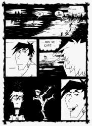 Tim - page 2