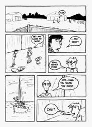 Tim - page 29