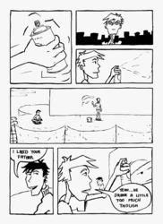 Tim - page 35