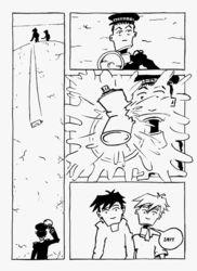 Tim - page 40