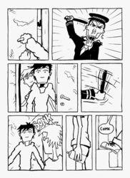 Tim - page 43