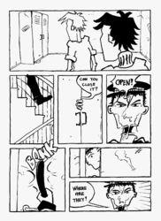 Tim - page 45