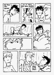 Tim - page 49