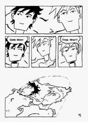 Tim - page 51